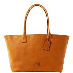 Florentine+Russel+Bag