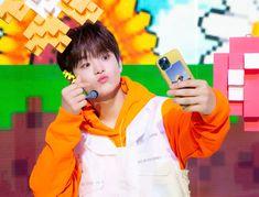 Hyun Suk, My Mood, Yoshi, Entertainment, Kpop, Park, Twitter, Stage, Icons