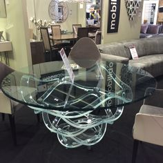 Cool table from Mobili Domani Grand Designs Live, House Doctor, Baby Strollers, Children, Interior, Baby Prams, Young Children, Boys, Design Interiors