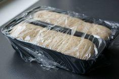 Norwegian Food, Norwegian Recipes, Cloud Bread, Recipe Boards, Icing, Food And Drink, Desserts, Food, Deserts