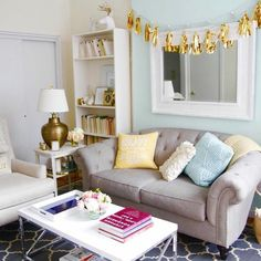 The Hepburn Diaries Living Room Makeover With Raymour Flanigan