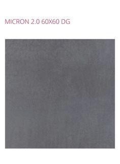 Micron 2.0 tiles by @Norfloor