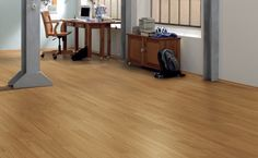 From an environmental point of view, is installing an #acacia #wood #floors a good or bad idea?