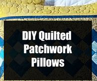 Put a Glass of Water with Salt and Vinegar in Any Part of Your Home… After 24 Hours you Will be Amazed at the Result! Patchwork Pillow, Patchwork Patterns, Quilted Pillow, Removing Negative Energy, Shock Wave, Vinegar And Water, Creative Shirts, Facebook Image, Spirulina