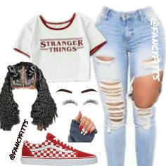 everyday outfits for moms,everyday outfits simple,everyday outfits casual,everyday outfits for women Boujee Outfits, Swag Outfits For Girls, Cute Outfits For School, Teenage Girl Outfits, Cute Swag Outfits, Teenager Outfits, Dope Outfits, Teen Fashion Outfits, Trendy Outfits