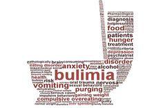 Die 20 besten Bilder von Bulimie | Bulimie, Gedanken und Gesundheit