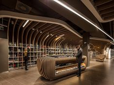 http://www.interiordesign.net/projects/detail/2339-7-wildly-innovative-retail-design-projects/