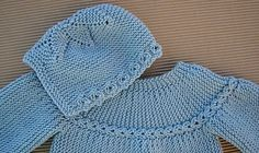 Create Your Own Stunning Website for Free with Wix Knitted Hats, Crochet Hats, Baby Knitting, Crochet Top, Create Your Own, Projects To Try, Free, Tops, Women