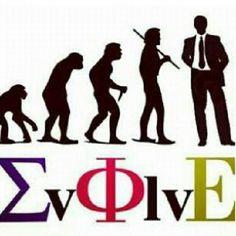 evolve aint sigsig epphi