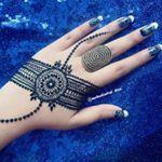 Henna Tutorial, Henna Artist, Hand Henna, Hand Tattoos, Youtube, Instagram, Youtubers, Youtube Movies