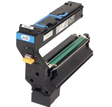 Brand New Original KONICA MINOLTA 1710580-004  Laser Toner Cartridge Cyan Color:  Cyan OEM Part Number:  1710580-004 Other Part #s:  1710580004 Page Yield at 5%:  6000 Condition:  OEM ORIGINAL Total Toner Content:  FULL Warranty/Guarantee:  YES Price: CAD$=269.95 Excel toner offers compatible toners, toners cartridges, ink cartridges, ink jets and more. Call us at 866 438-1120. #excel_toner #printer #cartridges #ink_jets