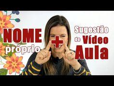 YouTube Videos, Youtube, Atv, Kids Learning Activities, Online Games For Kids, School Calendar, Group, Mtb Bike, Youtubers