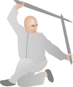 Código de los Guerreros Samurai aplicado a los Negocios