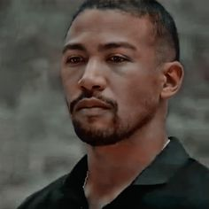Charles Michael Davis, Marcel The Originals, The Mikaelsons, Dear Diary, My Forever, New Shows, Vampire Diaries, Favorite Tv Shows, Tv Series