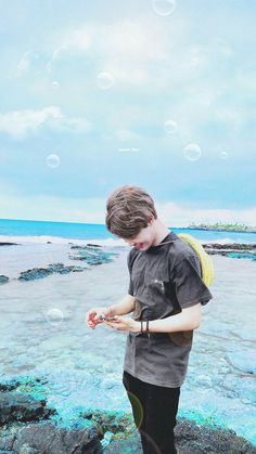 who is he jimin or suga😂😅 Bts Jimin, Bts Bangtan Boy, Park Ji Min, Foto Bts, K Pop, K Wallpaper, Jimin Wallpaper, Busan, Yoonmin