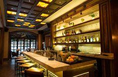 Little Goat Diner - 13 Best New Chicago Restaurants | Fodors