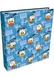 Ringband Donald Duck 23 rings