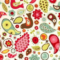robert kaufman fabrics - Google Search