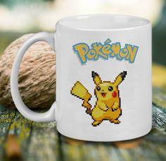 http://thepodomoro.com/collections/coffee-mugs-and-tea-cups/products/gameboy-pokemon-battle-back-side-mug-tea-mug-coffee-mug