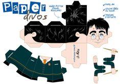468 harry potter jpg Pour les fans dHarry Potter, dHermione et de ...