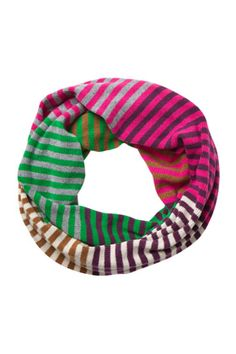 Marimekko Keippi circle scarf way more expensive than I would spend but the  colors are great. fba7ed7695