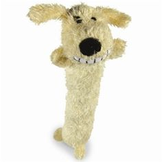 Happy Pet Small Plush Buddy Squeaky Toy for Dogs by Happy Pet The Plush Buddy Squeaky Toy for Dogs by Happy Pet is the ideal companion for your pooch. Great for use as a:- o Retrieval Toy - your dog will love chasing after its cuddly friend, it wont want  http://www.comparestoreprices.co.uk/pet-products/happy-pet-small-plush-buddy-squeaky-toy-for-dogs-by-happy-pet.asp
