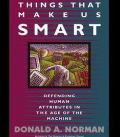 Things That Make Us Smart: Defending Human Attributes In The Age Of The Machine PDF