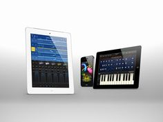 Korg - Music Production Tools and Software