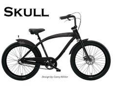 bike nirve