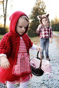Halloween 2016. Duo CostumesBaby CostumesCostume IdeasToddler Halloween CostumesToddler Wolf ...  sc 1 st  Pinterest & Grey Wolf Halloween Kids Costume for Boys or Girls Toddler Costume ...