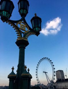 Adriana Kupresak   10 Reasons Why I'm Leaving London