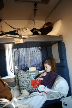 Roomette On Amtrak Empire Builder Amtrak Pinterest Empire