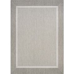 Shop for Couristan Recife Stria Texture/Champagne Taupe Polypropylene Area Rug (5'3 x 7'6). Get free shipping at Overstock.com - Your Online Home Decor Outlet Store! Get 5% in rewards with Club O!