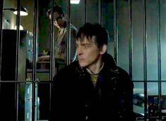 Oswald cobblepot aka penguin Gotham Season 2, Lord & Taylor, Penguin, Robin, Seasons, Fictional Characters, Seasons Of The Year, Penguins, Fantasy Characters