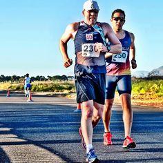 One of my great coaches - always a pleasure to walk with Chris!  #run #runner #running #fit #runtoinspire #furtherfasterstronger #seenonmyrun #runchat #runhappy #instagood #time2run #instafit #happyrunner #runners #photooftheday #fitness #workout #training #instarunner #instarun #workouttime #capetown #southafrica #racewalk #racewalking #racewalker #followme #follow #runningthedream