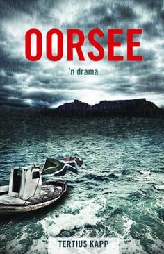 Buy or Rent Oorsee as an eTextbook and get instant access. With VitalSource, you can save up to compared to print. R80, Book Collection, Drama, Africa, Boat, Memories, Reading, Movie Posters, Writers