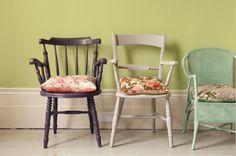 relooker-chaise-bois-peinture