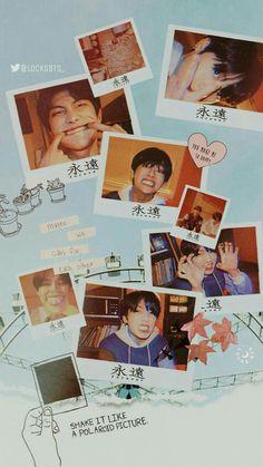 62 Ideas bts wallpaper backgrounds new Bts Taehyung, Bts Bangtan Boy, Namjoon, Foto Bts, Kpop, Bts Cute, Bts Pictures, Photos, K Wallpaper