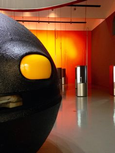Arts & Food, Cucine e Ultracorpi in Triennale | CULTURAeGIUSTIZIA