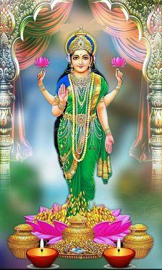 The festival of lights, Diwali 2020 is going to be a boom time. Get Perpetual Wealth Flow, Materialistic Comforts & Triumph from Diwali puja & other rituals. Shiva Parvati Images, Durga Images, Shiva Hindu, Lakshmi Images, Hindu Deities, Durga Kali, Saraswati Goddess, Goddess Lakshmi, Krishna Statue