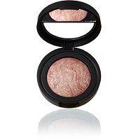 Laura Geller Beauty - Blush-n-Brighten Baked Cheek Color in Tropic Hues #ultabeauty