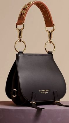 Shoulder bags for women Burberry United States The Leather Bridle Bag . - Shoulder bags for women Burberry United States The Leather Bridle Bag …. Shoulder Bags for Women - Fall Handbags, Cheap Handbags, Burberry Handbags, Fashion Handbags, Purses And Handbags, Leather Handbags, Luxury Handbags, Handbags Online, Leather Totes