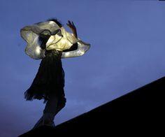 Diffus » 100 dancers 2011