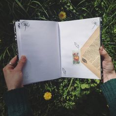 #notebook #handmade #handmadenotebook #notepad #sketchbook #journal Handmade Notebook, My Notebook, Notebooks, My Photos, Journal, Etsy, Notebook, Laptops