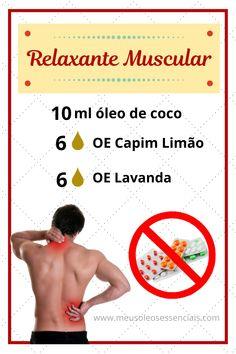 Doterra Essential Oils, Health Coach, Ayurveda, Reiki, Aromatherapy, Health Benefits, Massage, Skin Care, Essential Oil Blends