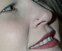 231 Best Nose Ring Images Nose Ring Nose Stud Nose Piercing