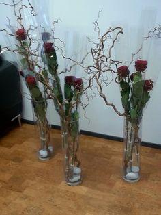 Oppaiden ruusut