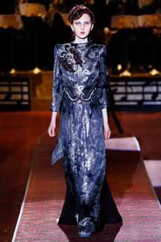 Marc Jacobs - Spring/Summer 2016 Ready-To-Wear - NYFW (Vogue.co.uk)