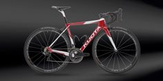 Khan 2017 | Kuota Official site