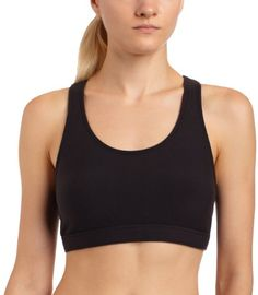 ~~workout Bikini Best Women Swimwear Outfit~~ Beautiful Images 90 vx5YUqww